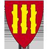 Stokke kommune : Vestfold Vann