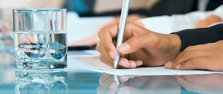 Rekruttering – Vannbransjen – mulighetenes marked