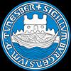 Tønsberg Kommune : Vestfold Vann