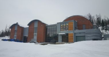 Optimalisering av driften ved Eidsfoss Vannbehandlingsanlegg.